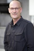 Jürgen Weigel